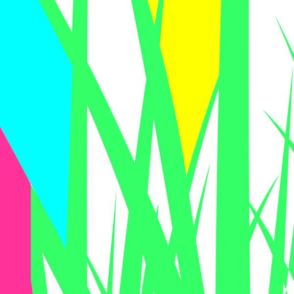 immagine di vector graphic